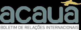 logo-acaua3.png